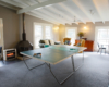 Table Tennis Bundanoon Guest House