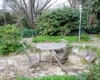 Gardens Bundanoon guest House