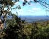 Bundanoon Guest House Bundanoon Bush View Morton National Park