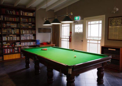 Billiard-Table-in-Games-Room