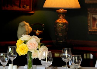 private-dining-room-2